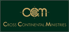 Cross Continental Ministries e.V.